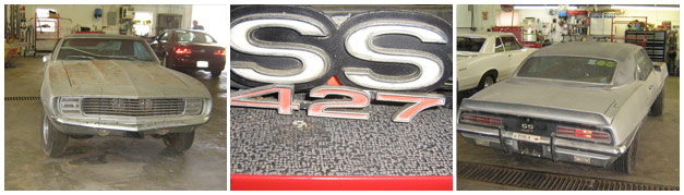 ss427